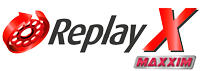 logo-repaly.png