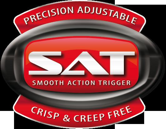 Disparador SAT transp