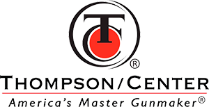 https://static.plenummedia.com/32516/images/20181101103614-logo-thompson-or.png
