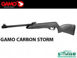 Air Rifle GAMO SOCOM IGT