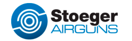 Stoeger aire comprimido