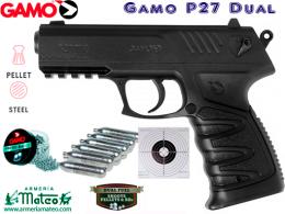 Gamo P27