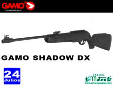 Carabina Gamo Shadow DX