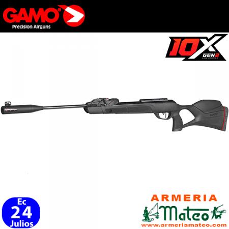 Carabina Gamo Replay Magnum Gen2