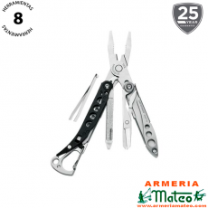 Leatherman Style PS