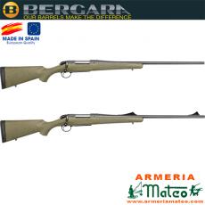 Bergara B14 Hunter DM