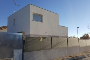 MADRID HOUSING REHABILITATION INTEGRAL