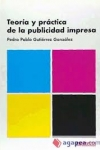 Pedro Pablo Gutiérrez González
