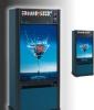 Máquinas de Tabaco GM Vending