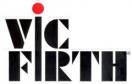Vic Firth estrena nueva Web