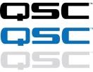 Musicanarias ya es distribuidor oficial para Canarias de QSC Audio.