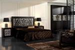 Dormitorio de diseño