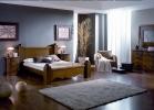 Dormitorio mayorkín