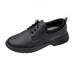 Zapato Codeor Sirio cordones