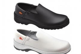 Zapato Dian Marsella