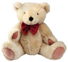 TEDDY BEARS, VASES, DECORATION  ITEMS