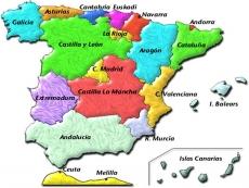 ENVIAR FLORES EN ESPAÑA