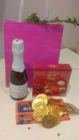SPARKLING & SWEET GIFT PACK
