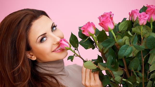 enviar flores madrid rosas comprar flores a domicilio