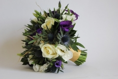 WEDDING BOUQUET N#9