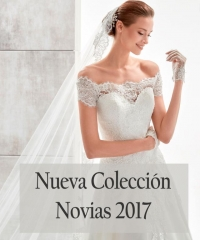 WEDDINGS CATALOGUE NEW COLLECTION