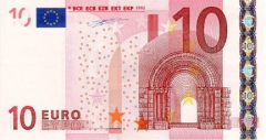 10 MORE EUR SUPLEMENT