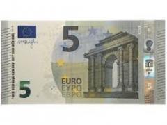 SUPLEMENTO ENVIO 5 EUROS