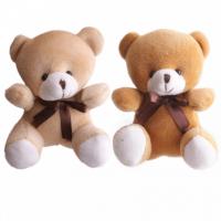 TEDDY BEAR 12-14 CMS