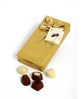 MEDIUM DE-LUXE CHOCOLATES