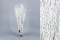 EXTRA DECO BRANCHES