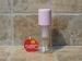 Aceitera pulverizador spray rosa.