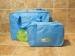 Bolsa nevera Gio'style Ecopack set 25 + 6 lts....