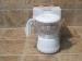 cafetera microondas plasticos de galicia ocho tazas