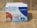 Filtro Brita Maxtra Pack 3+1 gratuito.