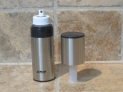 Aceitera Ibili spray pulverizador 125 ml.
