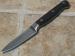 Cuchillo 3 Claveles serie Bavaria mondador 10 cms.