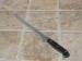 Cuchillo 3 Claveles serie Bavaria jamonero 25 cms