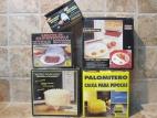 PLASTICOS DE GALICIA OUTLET