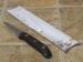 Cuchillo 3 Claveles serie DOMUS 9 cms.