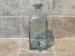 botella-frasca-2lts-con-grifo-metalico