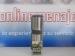 Aceitera vinagrera Metaltex Spray metalica.