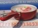 sarten ceramica ibili vital honda freidora 26 cms con cestillo