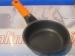 Sartén inducción Bra Orange 16 cms