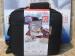Bolsa térmica porta alimentos Lunch Box de Iris