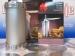 Churrera y máquina de pastas aluminio Ilsa palanca