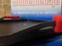 Asadora fuente WECOOK asas silicona 25 x 37 cms