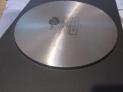 Asadora fuente WECOOK asas silicona 43 x 25 cms