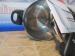 Olla a presión ALZA modelo SPACE super rápida 6 litros