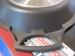 Paellera Fundix especial inducción 32 cms aluminio fundido