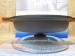 Cazuela Bra fundición Efficient inducción con tapadera 28 cms